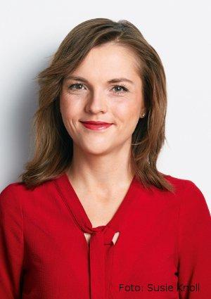 Elisabeth Kaiser